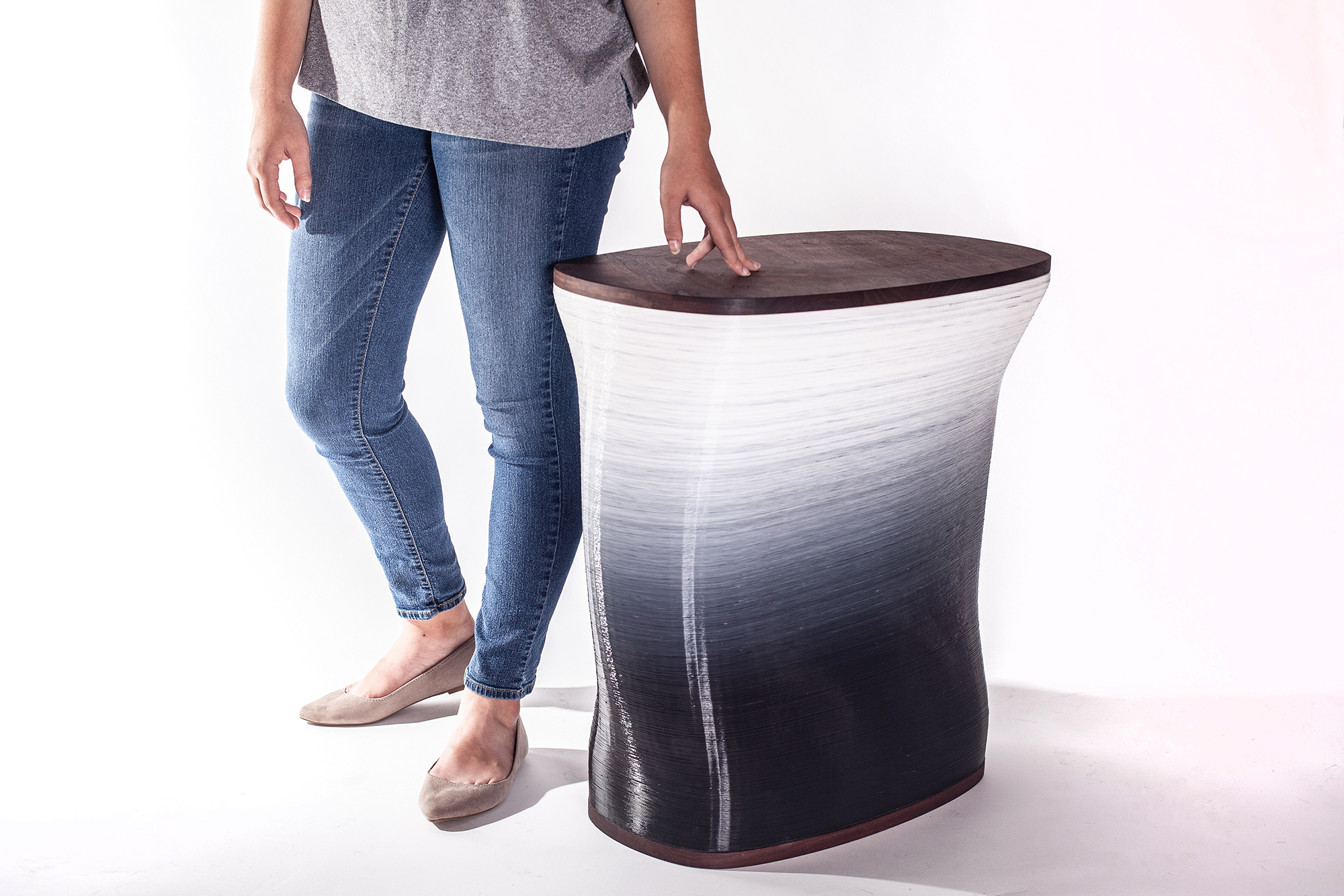 117 Side Table